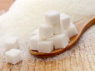 تفسير رؤية السكر في المنام أو الحلم