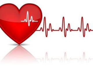 تفسير رؤية نبض القلب في المنام أو الحلم