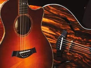 تفسير رؤية الجيتار في المنام أو الحلم