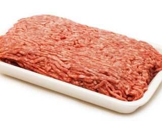 تفسير رؤية لحم مفروم في المنام أو الحلم