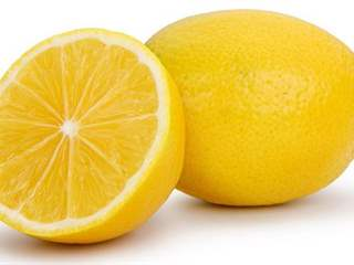 تفسير رؤية الليمون في المنام أو الحلم