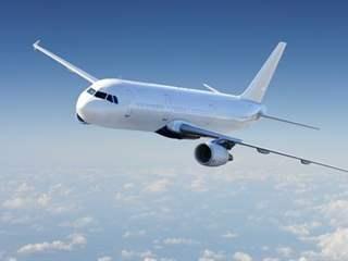 تفسير رؤية طائرة في المنام أو الحلم