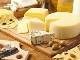 تفسير رؤية الجبنة في المنام أو الحلم