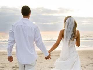 تفسير رؤية الزواج في المنام أو الحلم