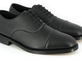 تفسير رؤية حذاء في المنام أو الحلم