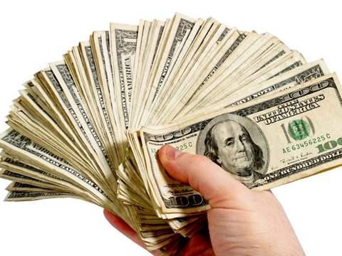 تفسير رؤية النقود أو المال في المنام أو الحلم أحلامك نت