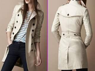 تفسير رؤية معطف في المنام أو الحلم