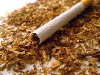تفسير رؤية التبغ في المنام أو الحلم