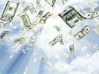 تفسير رؤية الثراء في المنام أو الحلم