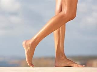 تفسير رؤية ساق أو رِجل في المنام أو الحلم