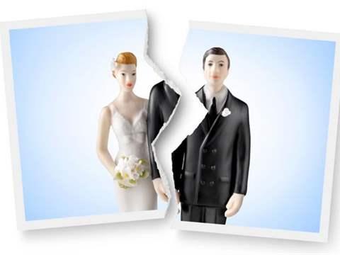 تفسير رؤية الطلاق في المنام أو الحلم