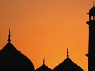 تفسير رؤية الاسلام في المنام أو الحلم