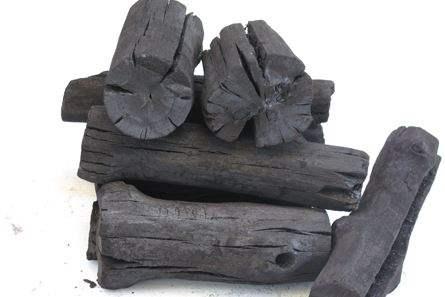 تفسير رؤية الفحم في المنام أو الحلم