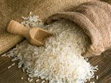 تفسير رؤية الأرزّ في المنام أو الحلم