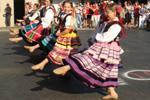 تفسير رؤية رقصة البولكا في المنام أو الحلم