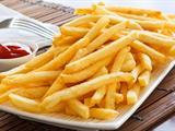 تفسير رؤية البطاطا المقلية في المنام أو الحلم