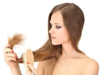 تفسير رؤية تسريح الشعر في المنام أو الحلم