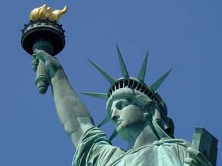 تفسير رؤية تمثال في المنام أو الحلم