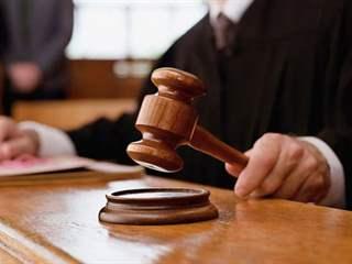 تفسير رؤية قاضي في المنام أو الحلم