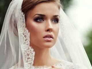 تفسير رؤية طرحة العروس في المنام أو الحلم