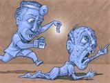 تفسير رؤية مرض الجذام في المنام أو الحلم