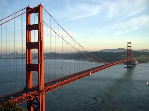 تفسير رؤية جسر في المنام أو الحلم