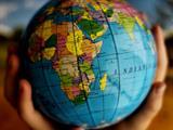 تفسير رؤية جغرافية في المنام أو الحلم
