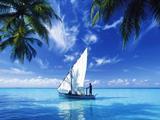 تفسير رؤية الإبحار في المنام أو الحلم